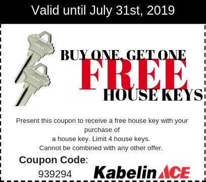 BOGO House Keys.png