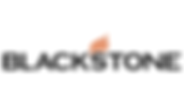 blackstone-products-vector-logo.png