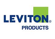 leviton.png