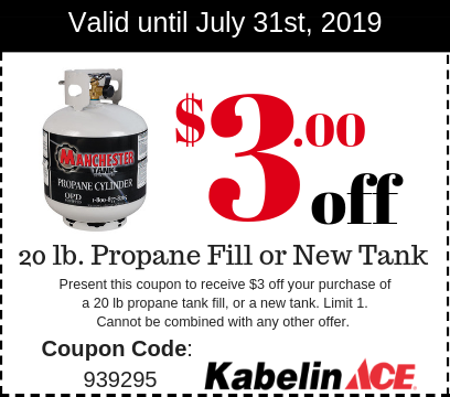 3.00 off Propane (4).png