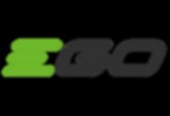 ego-logo.png