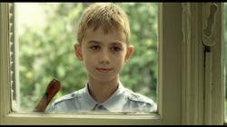 """A Wooden Flute"" (2015)"