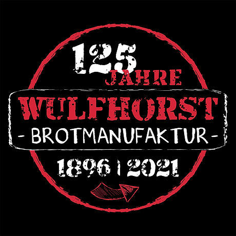 Logo Web schwärzer.jpg