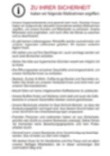 Sicherheitshinweis A4 homepage 2.jpg
