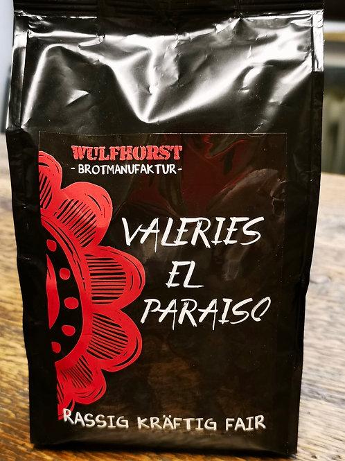 VALERIES EL PARAISO 500g