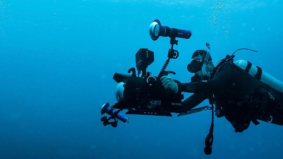 underwater-videographer.jpg