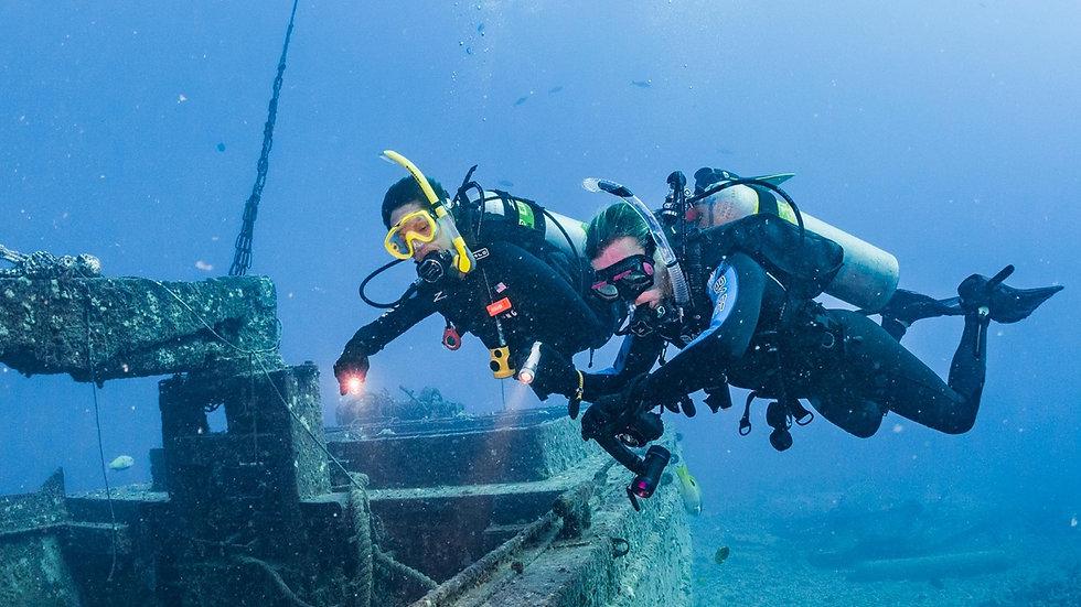 peak-performance-buoyancy.jpg