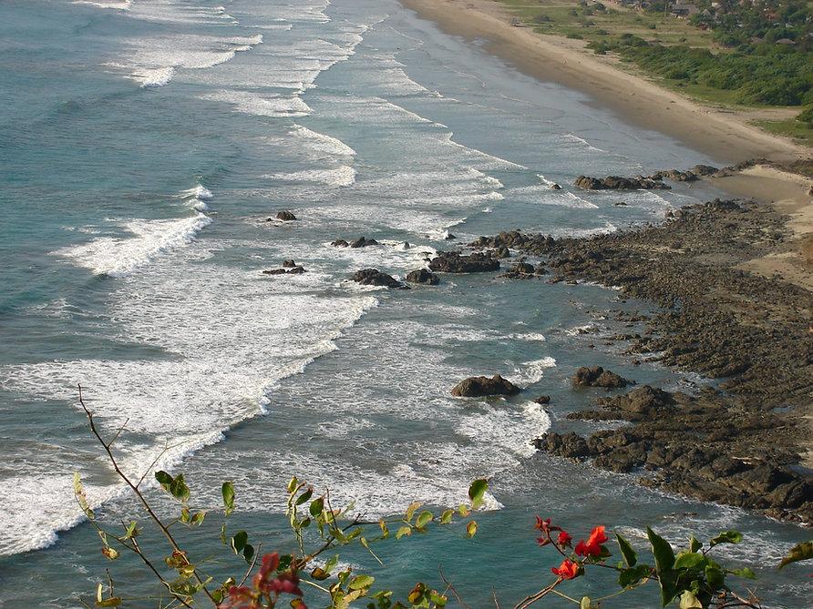 Playas_del_Sur_de_Manabí.jpg