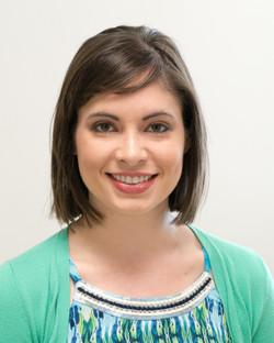 Rachel Unruh