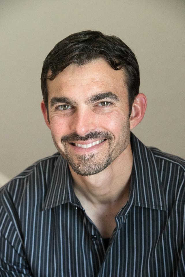 Mike McShane