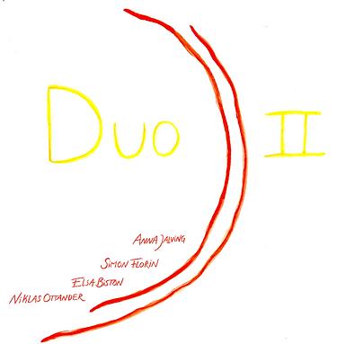 DUO II LOGO_redigerede.png