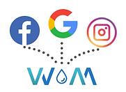 wm_F_G_I_icon.png