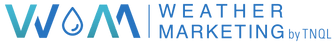 WM_by_TNQL_logo_blue_text.png