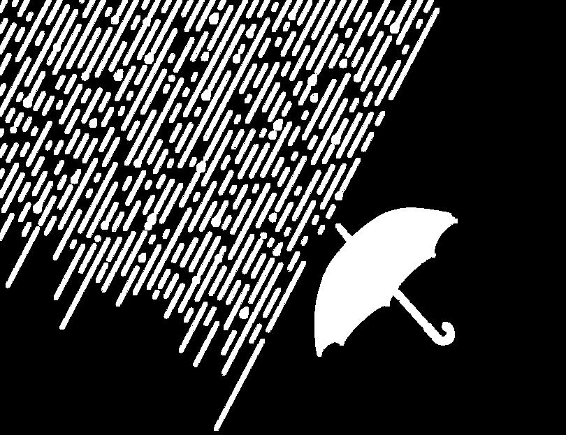 rain_bg_2.png