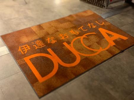 【感染症対策インタビュー】レストラン:伊達なおもてなしDUCCA仙台駅前(デュッカ)