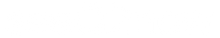 seeo2now_logo.png