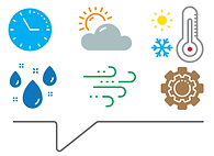 weather_control_icons_2.png