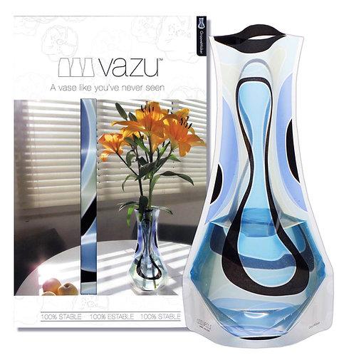 VAZU- GrooveMaker