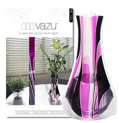 VAZU-Cool Sister (vazu design)