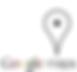 VAZU Adrress google map