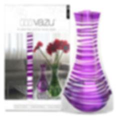 VAZU-RipRop Purple (vazu design)