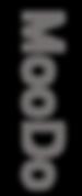 MooDo -Model name -PNG copy.png
