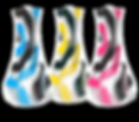 VAZU-Ontento 3 colors