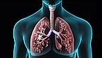 obstructive pulmonary disease.png