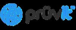 pruvit-logo-002300x300px_edited.png