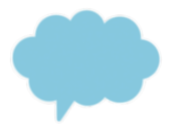 baby blue thought-speech bubble_edited.p