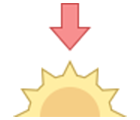 icons-sunset80.png