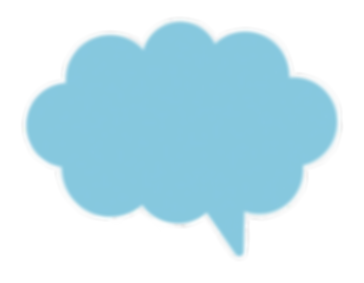 baby blue thought-speech bubble_edited_e