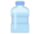 icon-bottle-of-water80.png