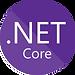 1200px-.NET_Core_Logo.svg.png