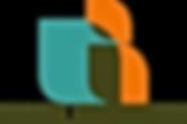 DI_Logo_CMYK_m_SChriftzug.png