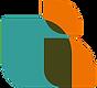 logo_DI.png