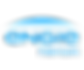 BOC_logos_EngieFabricom (1).png