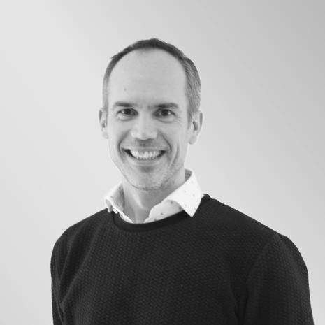 René Simons - Senior BPM Engineer