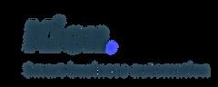kien-logo.png