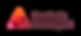 logo-provincie_antwerpen.png