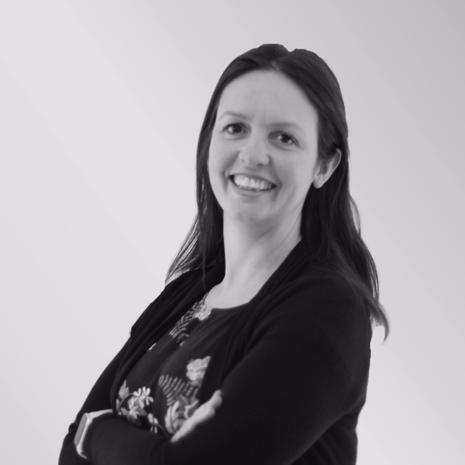 Wendy Demeuter - Head of Finance