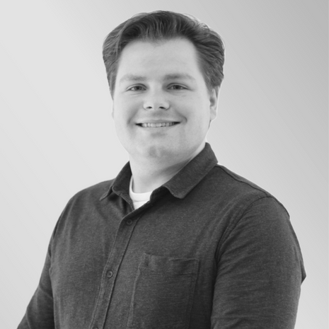 Rob de Koeijer - Webmaster