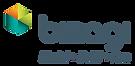 Bizagi_BPM_Suite_logo.png