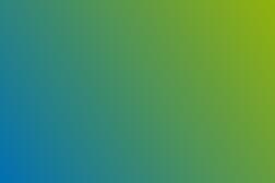 gradient-core