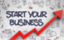 start-business.jpg