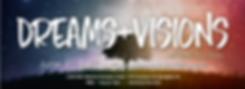 Screen Shot 2020-01-20 at 10.27.09 AM.pn