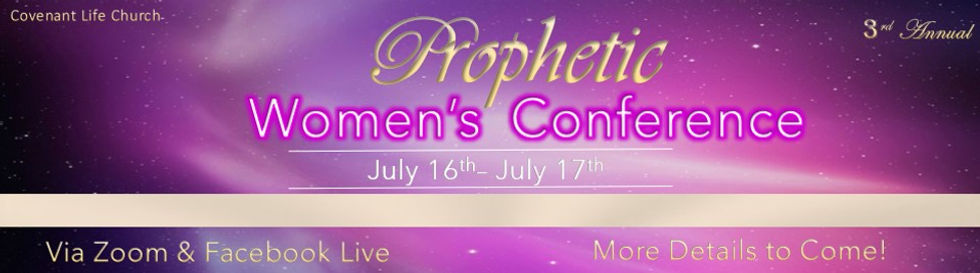 Womens Conference 2021.jpg