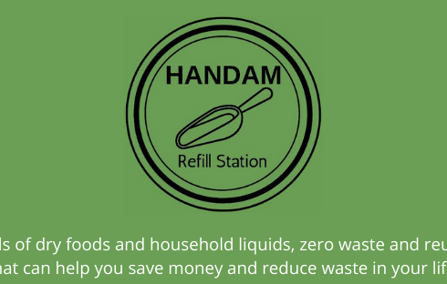 Handam Refill Station.png