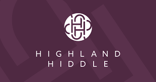 Highland Hiddle.png