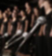 Jazzchor Wien, Jazzchorworkshop Wien, Jazzchorworkshop Wien 1030, Jazz singen Wien, Jazzgesang Wien, Gesangslehrerin für Jazz, singen lernen wien, chorworkshop wien, Jazzchorworkshop 1030, mehrstimmig singen Wien, Jazz singen Wien, Jazz singen 1030, Jazz singen 1130, Gesangslehrer Jazz Wien, Gesangslehrerin Jazz Wien, Vocal Coach Wien, Jazz Vocal Coach, Chor Wien, Stimmbildung Wien, Stimmbildung 1030 Wien, Stimmbildung 1130 Win